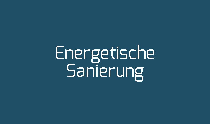 Energetische_Sanierung